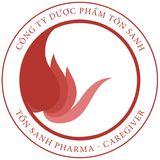 Profile for Ton Sanh Pharma