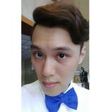 Profile for 承佑Tony J 紀