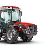Profile for Tony Tractors