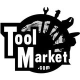 Profile for Neu Tool & Supply Corp.