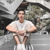 Profile for Toon Rangsimon