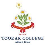 Profile for Toorak College