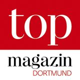 Profile for TOP Magazin Dortmund