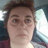 Profile for Ολγα Μενεμενόγλου