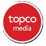 Profile for Topco Media