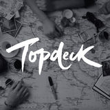 Profile for Topdeck Travel