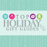 Profile for Top Holiday Gift Guides