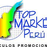Profile for TOP MARKET PERU SAC