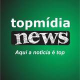 Portal Top Mídia News