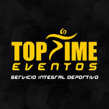 Profile for Top Time Eventos