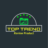 Profile for Top Trend Review Product