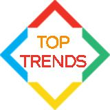 Profile for Top Trends
