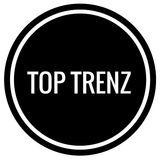 Profile for Top Trenz, Inc catalog