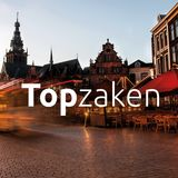 Profile for Topzaken