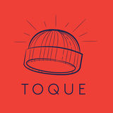 Go to Toque Magazine's profile page
