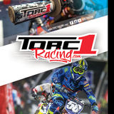 Profile for Torc1 Racing