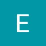Profile for Tenuta Torciano Winery