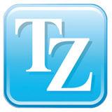 Profile for Torgauer Zeitung