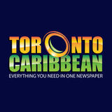 Profile for Toronto Caribbean Newspaper