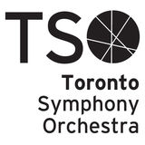 Profile for Toronto Symphony Orchestra
