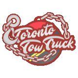 Toronto Tow Truck