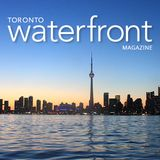 Profile for Toronto Waterfront Magazine