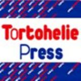 Profile for Tortohelie freepress