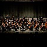 Profile for Torunska Orkiestra Symfoniczna