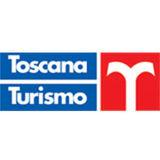 Profile for Toscana Turismo