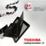 Profile for Toshiba