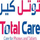 Profile for Totalcare Repair