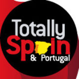 Profile for Totally Spain