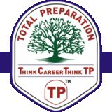 Profile for Total Preparation Lucknow