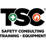 Profile for Total Safety Consulting (TSC)
