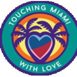 Profile for Touching Miami with Love