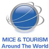 Profile for MICE & TOURISM around the World