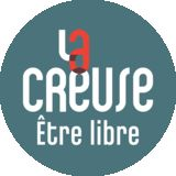 Profile for Tourisme Creuse