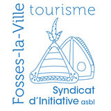 Profile for Tourisme Fosses-la-Ville