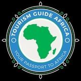 Profile for Tourism Guide Africa