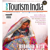 Profile for TOURISM INDIA