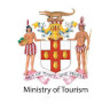 Profile for tourismja