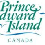 Profile for Tourism Prince Edward Island