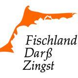 Profile for Tourismusverband Fischland-Darß-Zingst e.V.