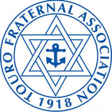 Profile for Touro Fraternal Association