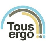 By 2014 Catalogue Tous Issuu Ergo Y76gvfby