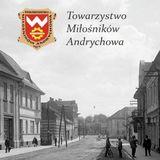 Profile for Towarzystwo Miłośników Andrychowa