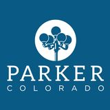 Profile for townofparkerco