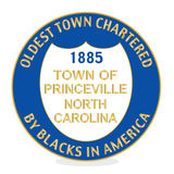 Profile for Town of Princeville, NC