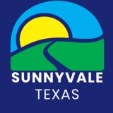 Profile for Town of Sunnyvale