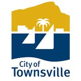 Profile for Townsville City Council
